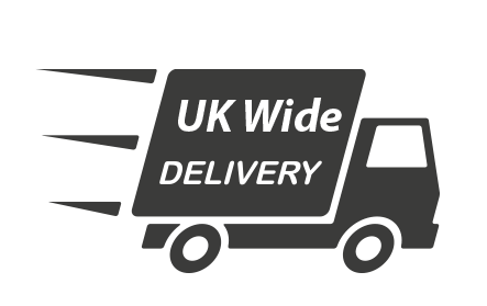 UK Wide Delivery Available